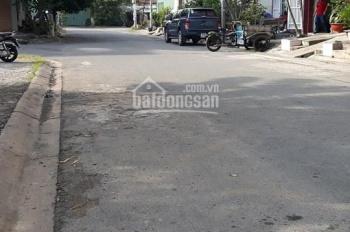 Cần bán nhà MTNB đường 61 Bình Phú. DT: 4x16m, 3,5 tấm