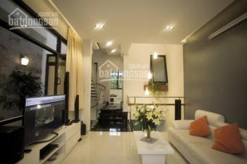Chính chủ cần bán căn nhà đường Nhất Chi Mai gần Cộng Hòa, P13, TB. Nhà tuyệt đẹp, giá chỉ 6.8 tỷ