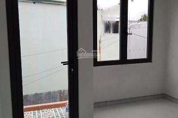Bán nhà 2 mê, kiệt 2.5m đường Huỳnh Ngọc Huệ