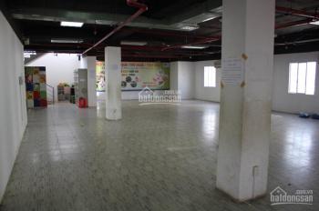 Cho thuê văn phòng trung tâm Cần Thơ, LH: 0939654386