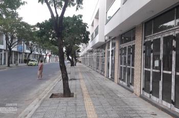 Bán shop house FPT City Đà Nẵng - 0964207575