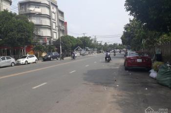 Bán nhà 4 x 28m cấp 4 MTKD 30m lề 8m đường Tây Thạnh, Quận Tân Phú