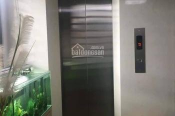 Siêu phẩm 7 tầng thang máy đống đa - kinh doanh siêu đẹp lh: 0919.328.813