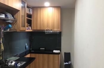 Cần bán gấp căn hộ Masteri Thảo Điền DT 69m2 giá 4.3 tỷ View sông sài Gòn, Full nội thất 500tr
