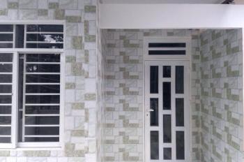 Bán nhà phường An Bình, Biên Hòa gần khối Đảng Ủy doanh nghiêp tỉnh Đồng Nai. LH 0932145866