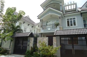 Bán nhà mặt tiền đường Nguyễn Trãi, 12m x 18m, giá 69 tỷ