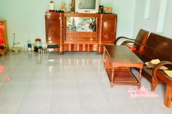 Chính chủ bán nhà tại kho K83, kiệt 6m quay đầu, Hòa Khánh Nam
