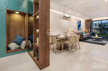 Cần bán gấp CHCC Hà Đô Centrosa 2PN+ 107m2 căn đẹp giá 5.6 tỷ bao hết nhận nhà nhanh, LH 0919577097