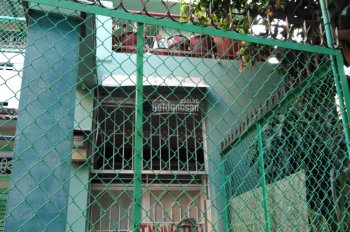Bán nhà 3.6x17m, Huỳnh Văn Bánh, Phường 11, Quận Phú Nhuận