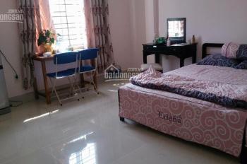Cho thuê phòng đầy đủ tiện nghi đầu đường Trần Não, Quận 2, ngay cầu Sài Gòn, 20-30m2, 4-5 triệu