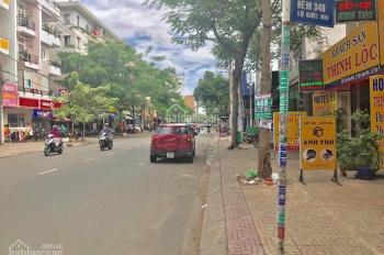 Bán nhà MT kinh doanh, đường Tân Sơn Nhì, P. Tân Quý, Q. Tân Phú. 1 trệt 2 lầu