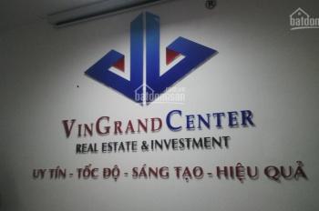 Nhà bán MT đường Hòa Hưng, P13, Q10, (4.8x15m) nhà 3 lầu cũ, giá tốt 15 tỷ