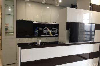 Cho thuê căn hộ chung cư Five Star Kim Giang 3PN, 110m2, 11tr/th nội thất cơ bản. LH 0973532580