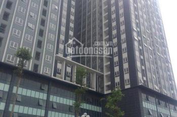 Tôi chính chủ bán cắt lỗ căn hộ cạnh Times City, view Sông Hồng full NT, ở ngay, LHCC: 0944668884