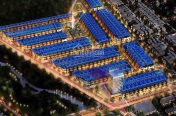 Cơn sốt đất vàng Đà Nẵng bán lô sát bên trường ĐH Duy Tân, bến xe. Giá 1tỷ850tr, LH: 0905757709