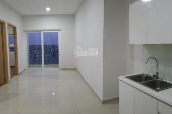 Rẻ nhất thị trường 1.06 tỷ/49m2 CH 2PN 1WC tầng cao view đẹp liền kề Tên Lửa, Aeon Mall Bình Tân