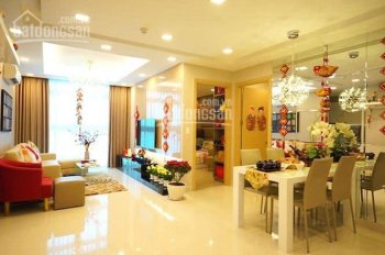 Bán căn hộ Metro Tham Lương, quận 12, giá rẻ
