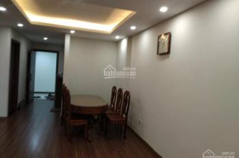 Nhà đây chứ nhà đâu sở hữu ngay căn hộ 70m2, 2pn đồ cơ bản chỉ với 7tr/th tại 43 Phạm Văn Đồng