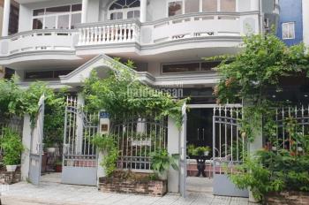Cần bán gấp nhà HXH 80 Trần Quang Diệu, Phú Nhuận, (5.6 x 14m NH), giá chỉ: 13 tỷ. Cúc 0932.063407
