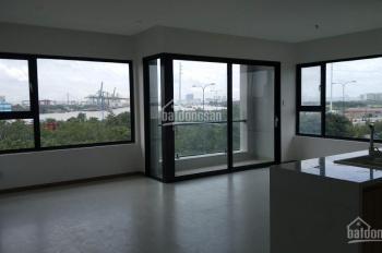 Cần bán căn hộ New City tháp Hawai, 3 phòng ngủ, 123m2, giá bán 7 tỷ, LH: 0938.465.339