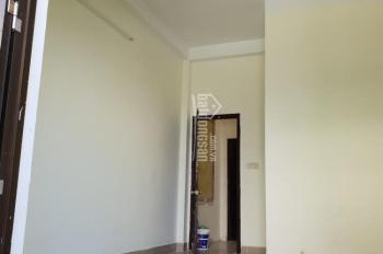 Phòng trọ cho thuê giá tốt - Khu vực Tân Bình