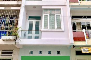 Cho thuê nhà nguyên căn cách chợ đêm Biên Hoà chỉ 50m, 0949.268.682