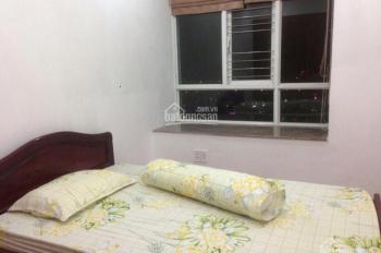 Cho thuê căn hộ Hoàng Anh Gia Lai 2PN và 3PN full nội thất đẹp vào ở ngay, LH 0916 333 608