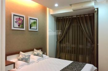 Cần bán gấp căn hộ Sunrise City khu Central 77m2 giá 3,5tỷ full nội thất, LH: 093.88.567.16 Yến