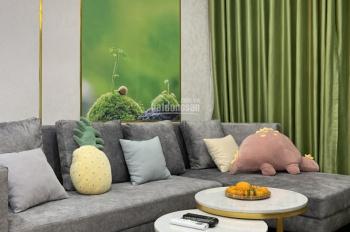 Cho thuê căn hộ cao cấp Richstar, 2 phòng ngủ, full nội thất, 13 tr/tháng, 0901434577