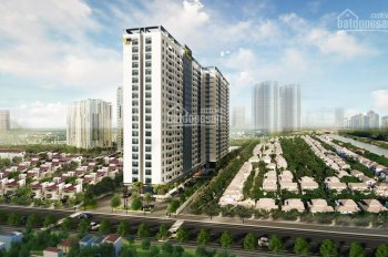 Chính chủ cần bán căn B.07 50m2 Bcons Suối Tiên, giá bao hết tất cả 1.07 tỷ, LH: 0948258844