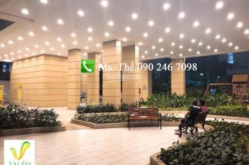 PKD DA Valeo bán căn góc 2PN, 3PN Valeo không gian sống xanh, cam kết giá rẻ nhất! 0902467098 Thể