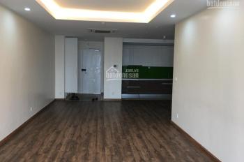 Bán căn hộ số 02 toà B Vinaconex 1, DT 146.14m2 tầng cao view đẹp full NT giá rẻ. LH 0979846899