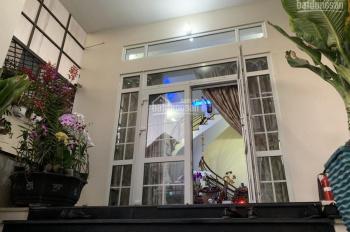 Chính chủ tôi cần bán biệt thự KDC Him Lam Kênh Tẻ, 10x20m giá 25.5 tỷ 0901.06.1368 (Mr.Ngọc)