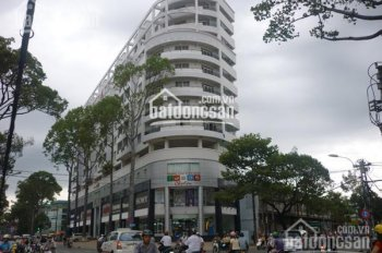 Cần bán gấp căn hộ Lakai Nguyễn Tri Phương 2PN nhà đẹp 3,4 tỷ có SH ở ngay