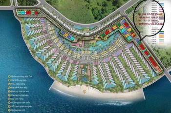 Bán gấp biệt thự nghỉ dưỡng Sun Premier Village Hạ Long 0868 683 386