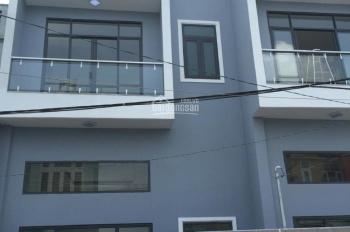 Cần bán Gấp Nhà DT 4,6 x11,5m Gần Ngã 4 ga 500m Khu chợ Cầu Đồng. Thạnh Lộc