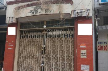 •Bán nhà mặt tiền đường Hưng Phú. Giá 9 Tỷ 950