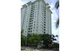 Cần cho thuê gấp căn hộ Hoàng Tháp giá 12tr/tháng, đầy đủ nội thất. LH: 0901.180518 Ms. Tuyết