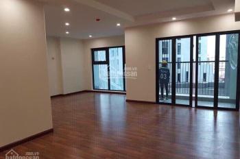 Cực hiếm tại chung cư Mỹ Đình Plaza 2 CĐT giảm giá sốc 550 tr/căn 3PN, giá chỉ 3,1 tỷ. 0967.059.859