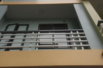 Bán nhà Lê Trọng Tấn, Định Công, 30m2, 5 tầng, 3 PN, thiết kế mới, hiện đại, giá 2,4 tỷ