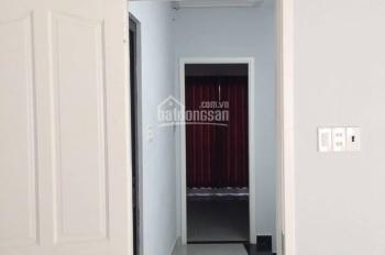 Cần bán nhà HXH Nguyên Hồng, P11, BT 3.5x13m, NH 5.6m trệt 2lầu ST 4PN 4WC nhà mới ở ngay giá 6.2tỷ