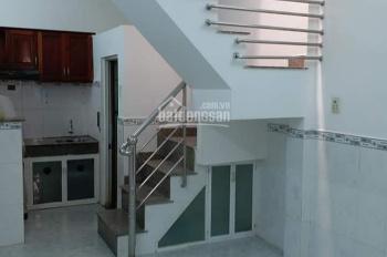 Cần bán gấp nhà sát chợ hẻm 30 Lâm Văn Bền Tân Kiểng Quận 7_2.05 tỷ