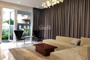 Chuyên cho thuê biệt thự Phú Mỹ Hưng, Quận 7 giá tốt. LH: 090 336 0305