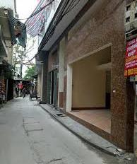 Cho thuê cửa hàng giá rẻ văn phòng đại diện gần Ngã Tư Sở