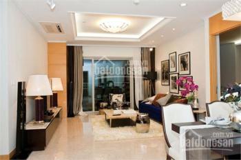 Tôi Cần Bán căn hộ Vinhomes 54 nguyễn chí thanh, đống đa. 55m2, 1PN, nội thất rất đẹp, giá 4 tỷ