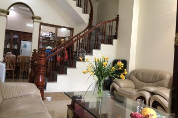 Chính chủ bán nhà liền kề tại khu Ngô Thì Nhậm, Hà Cầu, Hà Đông, HN