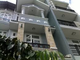 Bán nhà Rất đẹp Nhất Chi Mai, Tân Bình, DT: 4.6x20m, 3 lầu, 9.3 tỷ TL LH 0945.106.006
