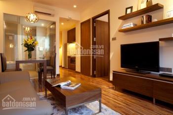Tôi Cần Bán căn hộ vinhomes 54 nguyễn chí thanh, đống đa. 120m2, 3PN, nội thất cao cấp, giá 7.5 tỷ