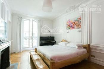 Tôi cần bán căn hộ Sky City 88 Láng Hạ, Đống Đa. 112m2, 2PN, nội thất rất đẹp, thoáng mát, 4.25 tỷ