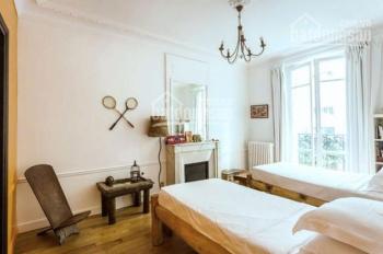 Tôi cần bán căn hộ Sky City 88 Láng Hạ, Đống Đa. 108m2, 2PN, nội thất rất đẹp, giá 40 tr/m2